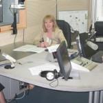 u sredistu paznje RTS Radio